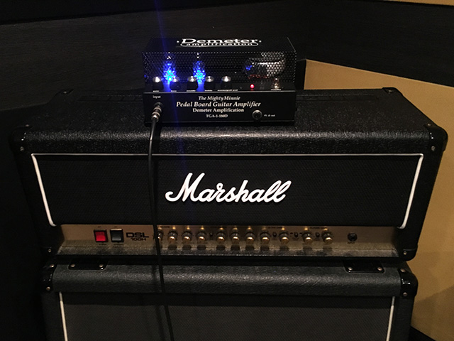 Demeter-TGA-1-180D-and-marshall-head