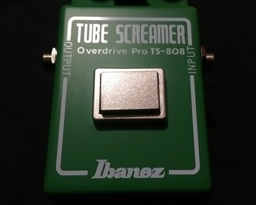 Ibanez-TS-808-35th-Anniversary-Limited-Model03