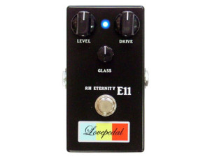 Lovepedal RH ETERNITY E11