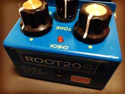 ROOT20 Mod1 Premium Note2