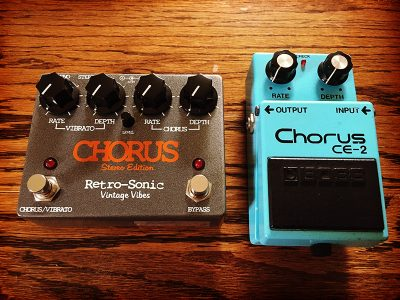 Retro-Sonic-Chorus-Stereo-Edition-and-ce-2