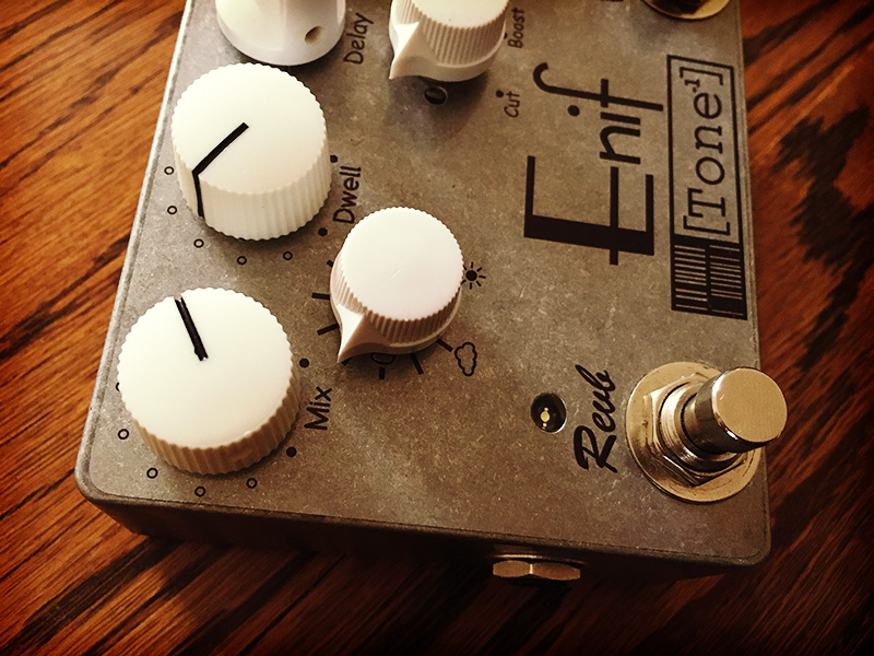 tone-inverse-enif-reverb_section