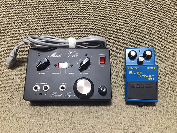 mini-vibe-and-bd-2