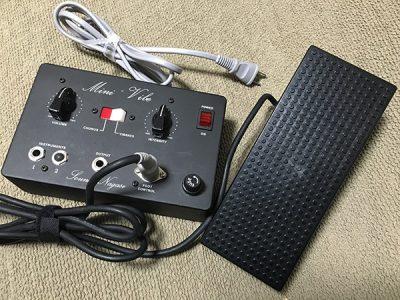 mini-vibe-pedal