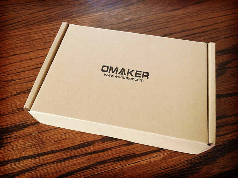omaker-stereominiplugcable_box