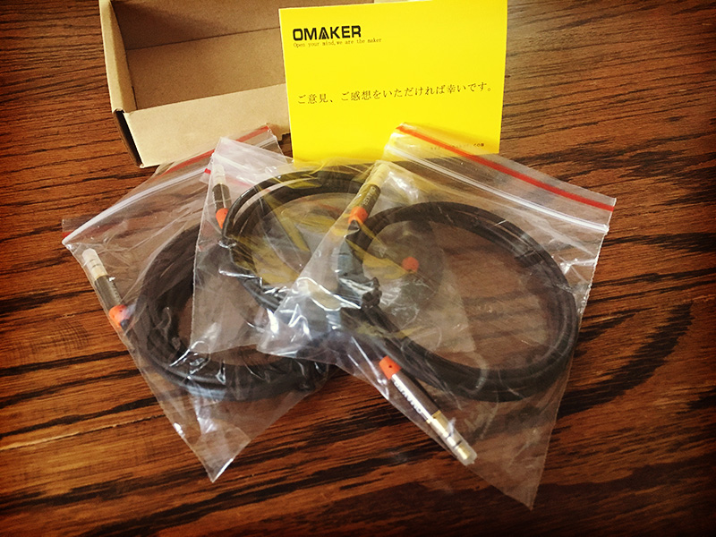 omaker-stereominiplugcable_pc